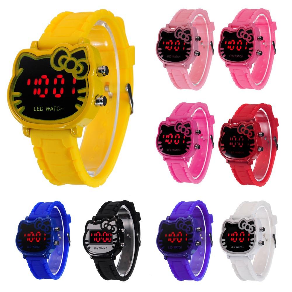 Дешевые часы Купить часы эконом класса