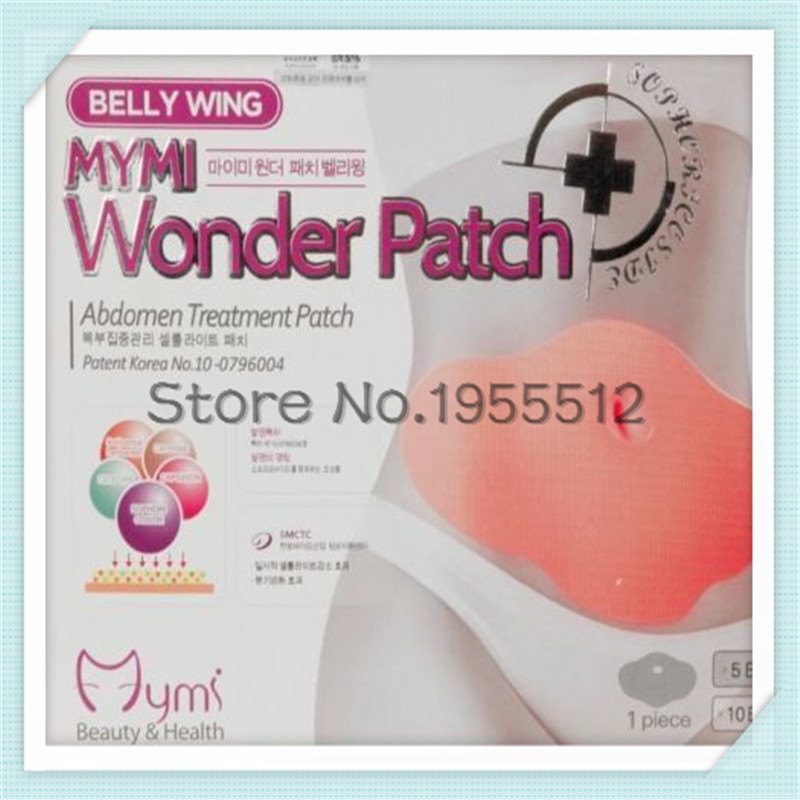 Health Care Strong Efficacy Slim Patch, Losing Weight Products, Anti Cellulite Slimming Creams For Slimming 25pcs=5 pack  Health Care Strong Efficacy Slim Patch, Losing Weight Products, Anti Cellulite Slimming Creams For Slimming 25pcs=5 pack  Health Care Strong Efficacy Slim Patch, Losing Weight Products, Anti Cellulite Slimming Creams For Slimming 25pcs=5 pack