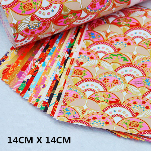 Image gallery japanese wrapping paper for Japanese wrapping