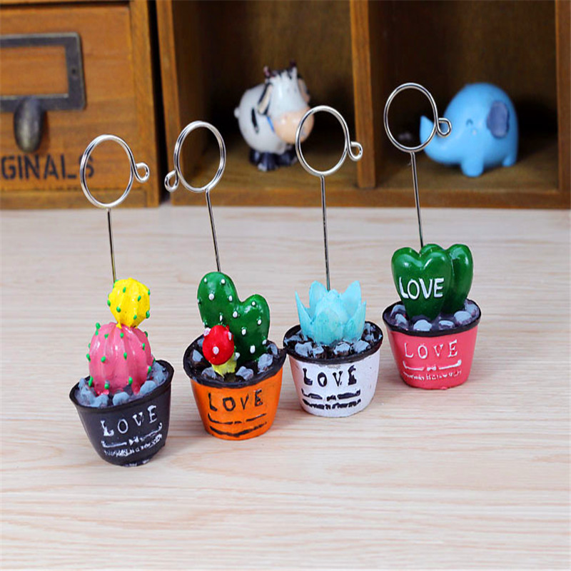 4PCS Fridge Magnet China Love Small Potted Souvenir Fridge Magnet Folder Creative Ornaments Refrigerator Magnet Ima De Geladeira(China (Mainland))