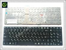 Russian RU Keyboard MSI CR61 MS16GB MS16GA GX60 CX70 CX-61 V111922AK1 photo - Palgo Technology Co.,Ltd. store