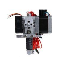 GT7 Short Distance geeetech 3d printer extruder j head nozzle 0 3 0 35 0 4