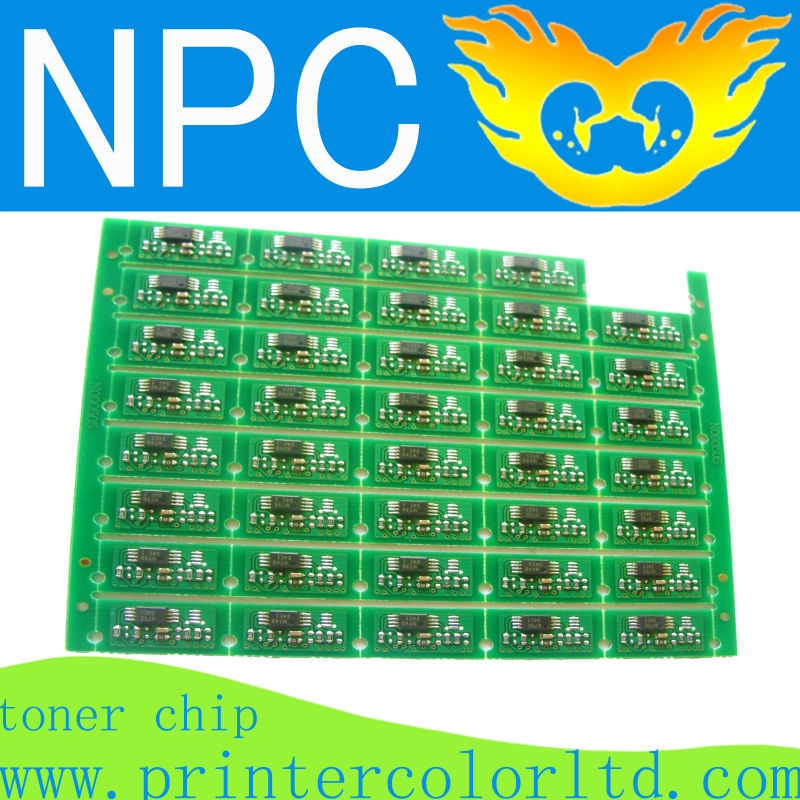 Здесь можно купить  chip for Infotec Aficio SP-252 F 407654 SP-C-252-F SP C-252 SPC-252 dn SP-C252 C252 dn 252 genuine color resetter chips chip for Infotec Aficio SP-252 F 407654 SP-C-252-F SP C-252 SPC-252 dn SP-C252 C252 dn 252 genuine color resetter chips Компьютер & сеть