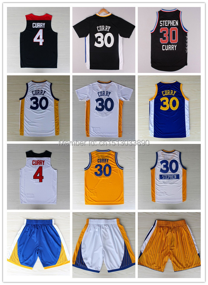 2015 #30 REV 30 4 Stephen Curry 23 rev 30 women