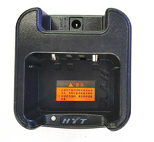 OPPXUN for  HYT TC500S walkie talkie charger