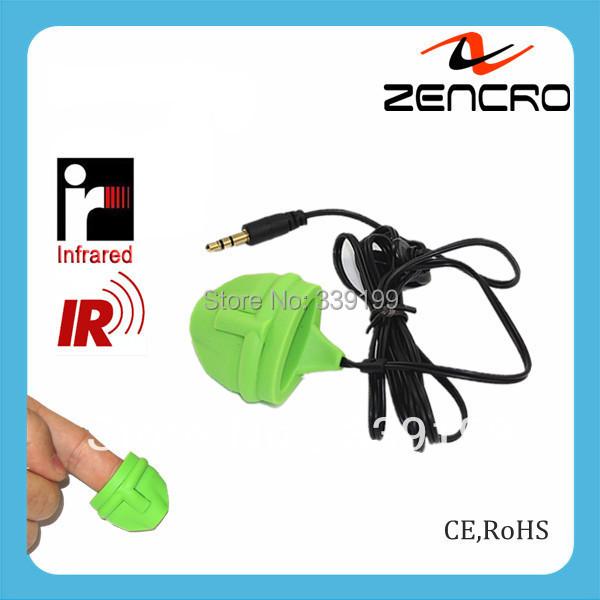Товары для спорта Zencro  HRM-2104