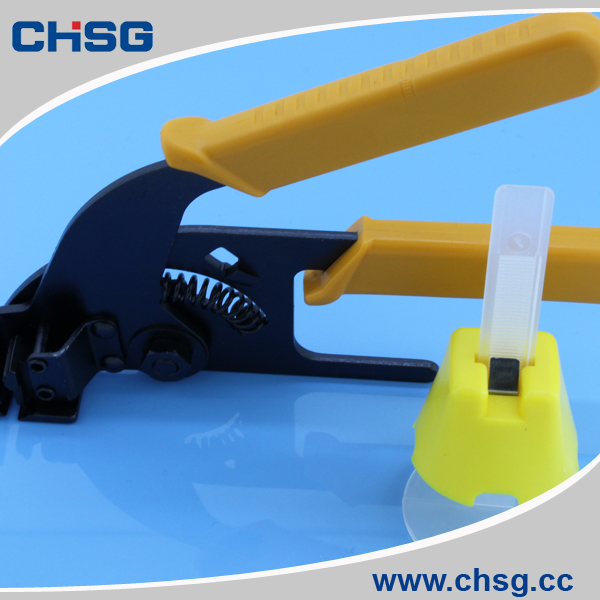 Free Shipping Tile Leveling System Gun Pliers SGL3-1<br><br>Aliexpress
