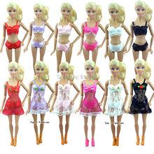 Grohandel barbie bikini aus