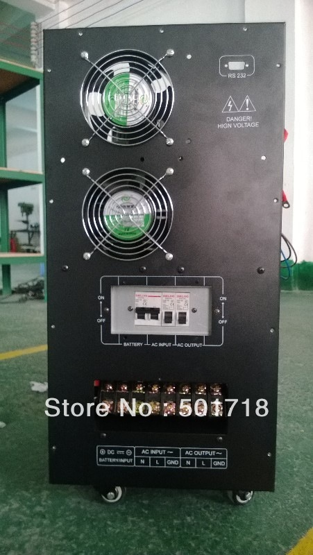 10kw solar inverter(China (Mainland))