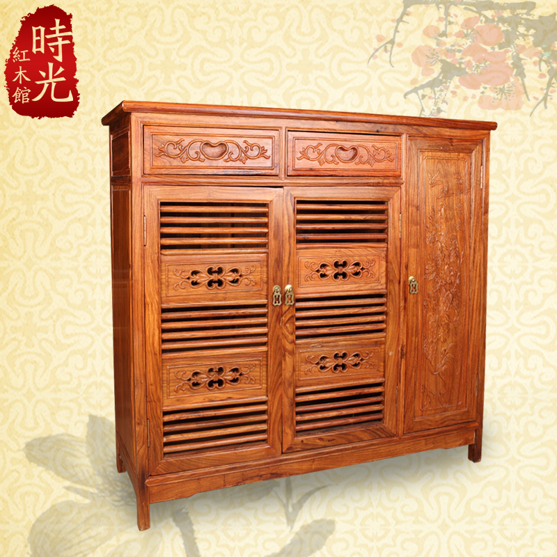 solid wood door entrance door cabinet office partition door shoe