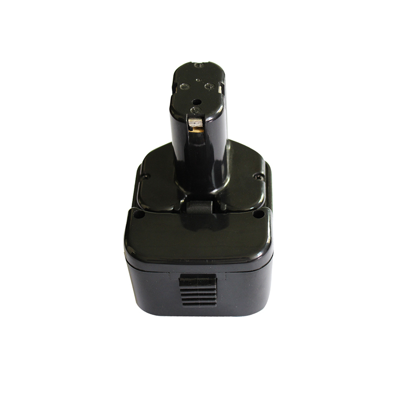 FOR HITACHI 12V 1700mAh NI-CD Rechangeable Cordless Drill Power Tool Battery for Hitachi With High Quality DN12DY FREE SHIPPING!(China (Mainland))