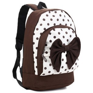 ... -backpack-female-middle-school-fashionable-book-bags-preppy-style.jpg