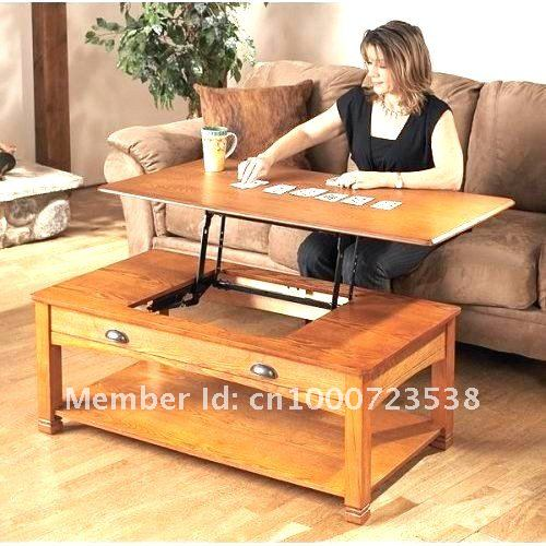 lift up coffee table mechanism ,table furniture hardware