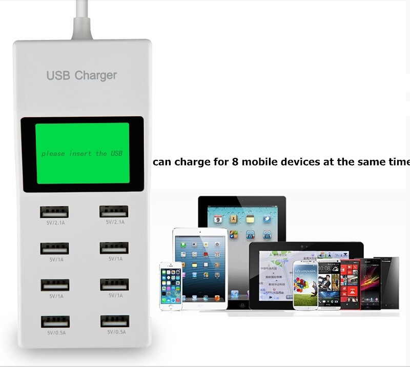 Universal-8-USB-Port-Display-Screen-US-EU-UK-Plug-Travel-AC-Power-Adapter-Socket-Smart (1)