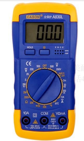 Electronic Measuring Instruments : Popular electronic measuring instruments buy cheap