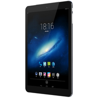 Планшетный ПК Cube 9 X U65GT Core 9.7 MT8392 3G Tablet PC Talk 9 IPS 2 /4.4 Bluetooth