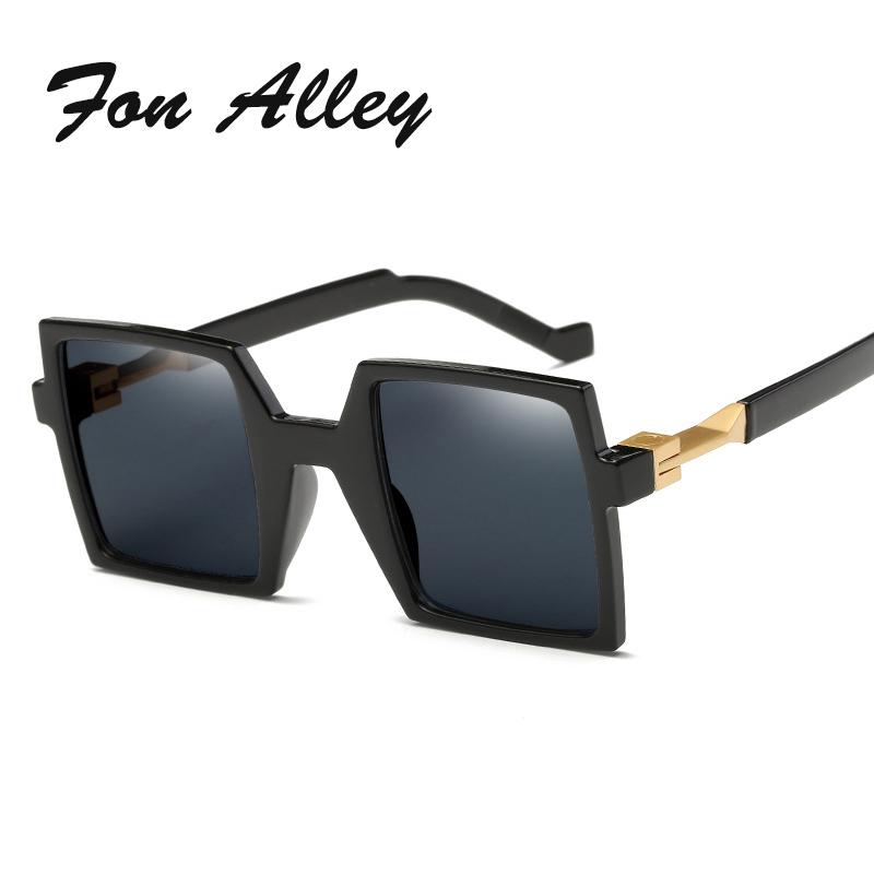 Old School Sunglasses  online get old school sunglasses aliexpress com alibaba group