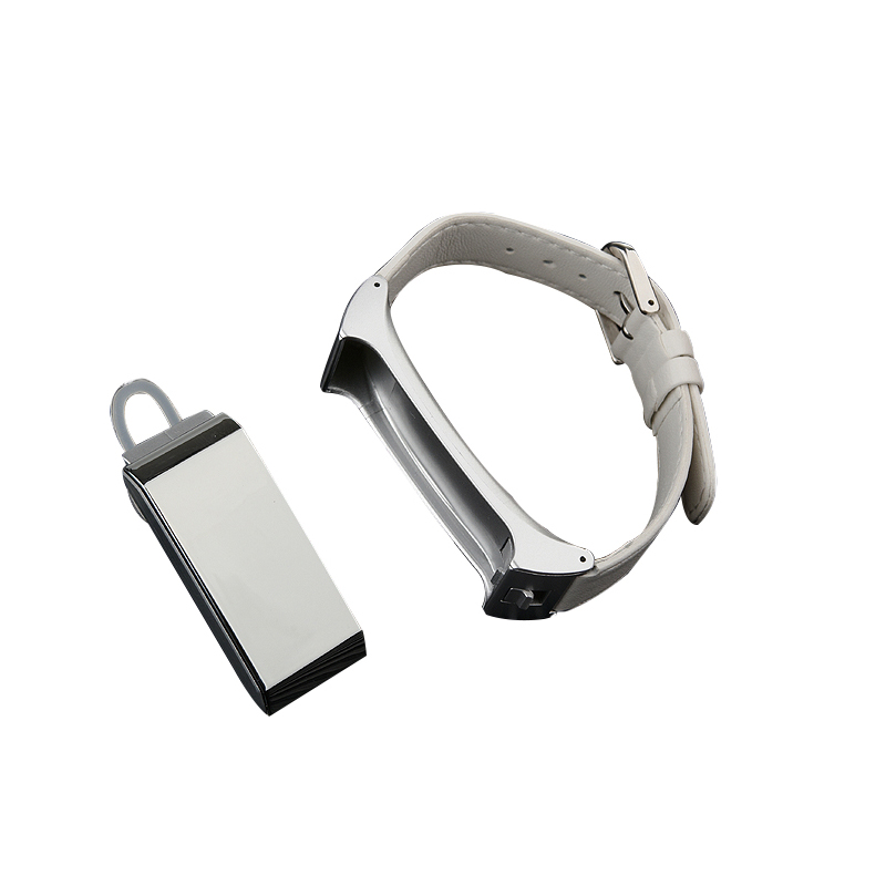 A2 bluetooth headphone Smart bracelet smart band for IOS Android  band for Iphone Samsung Xiaomi wristband VS i5 1S Smart Watch<br><br>Aliexpress