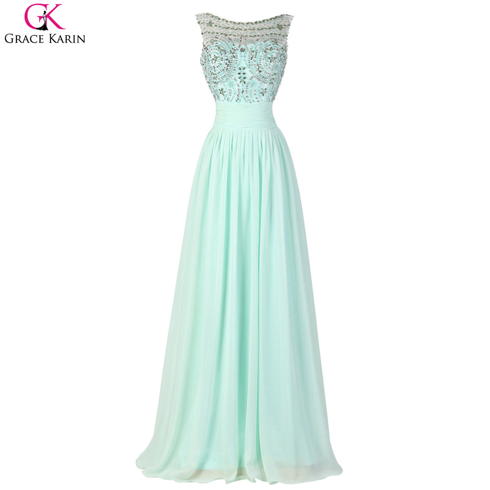popular sexy turquoise dress buy cheap sexy turquoise dress lots from china sexy turquoise dress. Black Bedroom Furniture Sets. Home Design Ideas