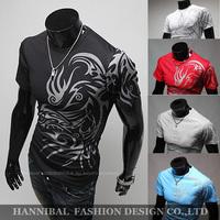 shirts.top 1215A-8684-35