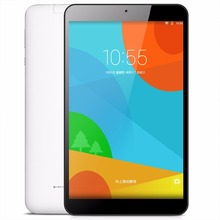 Onda V801s Allwinner A33 Quad Core Tablet PC 8 inch IPS Screen 512MB RAM 16GB ROM OTG WIFI(China (Mainland))