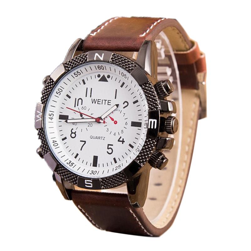 Механические мужские часы Ориент Отзыв после 20 лет