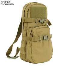 MBSS Hydration Backpack Molle Military Backpack Army MAP Modular Assault Backpack (Water Bladder is Not Included)(China (Mainland))