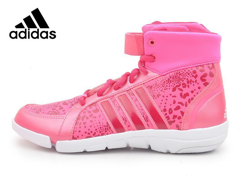 Adidas Loopschoenen Test