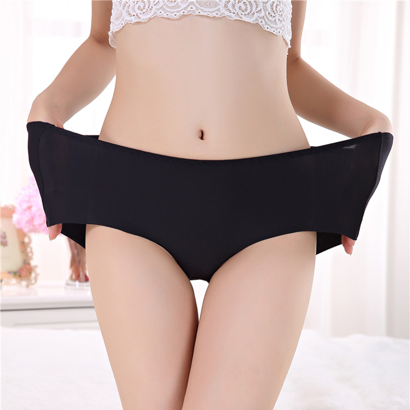 Due to hygiene reasons, underwear, earrings lingerie, underwear, swimwear can not be returned. We recommend you carefully check the size of your items before ordering. 3) If the size difference is greater than 3cm/ inch, we will cover the cost of the return postage.