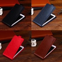Buy AiLiShi Doogee Shoot 2 Case Luxury Hot PU Protective Cover Skin Top Flip Leather Case Card Slot for $3.95 in AliExpress store