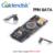 Goldendisk GD Serial SATA II 16GB SATA DOM Disk On Module 8GB 16GB 32GB 2 Channel NAND MLC