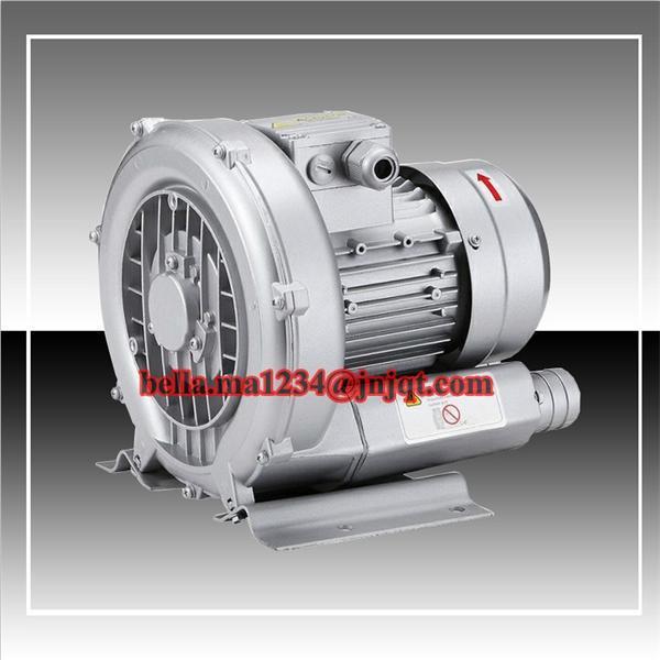 Small Blowers Air Blowers : Jqt c small regenerativ blower electric air