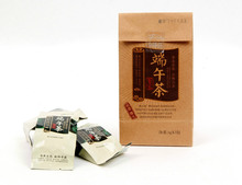 2015 Real Top Fashion Lishui Xianrenyuan Agricultural Products Songyang Specialty Health Tea Anshen Herbal Dragon Summerheat