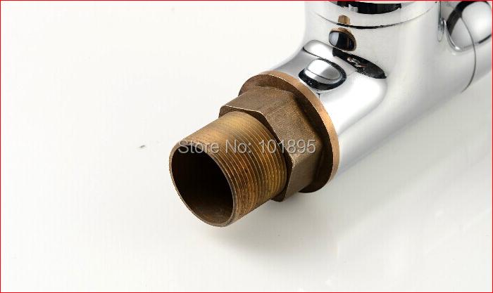 Retail luxury brass kitchen sink faucet hot us325 - No water pressure in kitchen sink ...