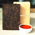 לבנדר פרחים מיובשים פרח תה yangxinanshen ישן 50 גרם הבריאות צמחים סיניים מתנה פרח תה הרב התיק heliocalm