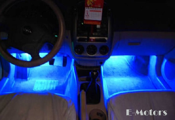 interior mood lighting for cars interior mood lighting car mood lighting