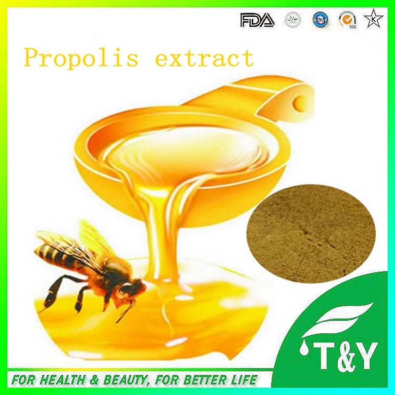 low price pure organic propolis extract<br><br>Aliexpress
