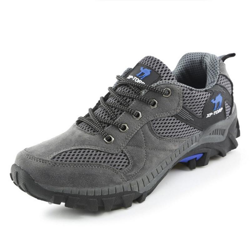 2015 men shoes sneakers mens sports shoes zapatillas deportivas male footwear outdoor hiking shoes<br><br>Aliexpress