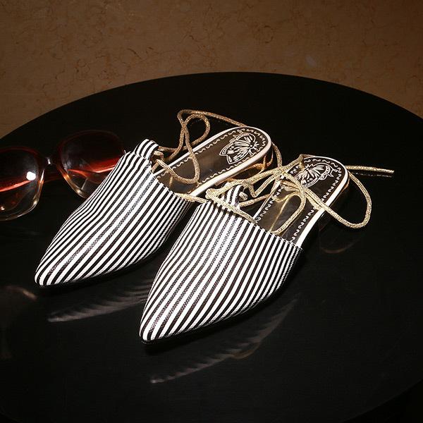 2015 summer new rome casual elegant shining open-toe wpmen sandals low  heel weomen sandal breathable comfort women sandalsE1507<br><br>Aliexpress