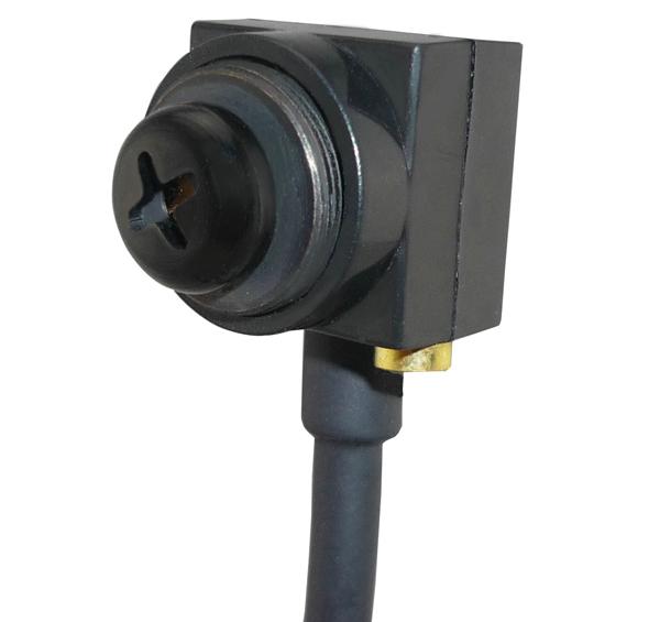 600TVL Mini CCTV Camera 5.0MP HD Screw Pinhole Camera Hidden Surveillance Cameras For Home(China (Mainland))
