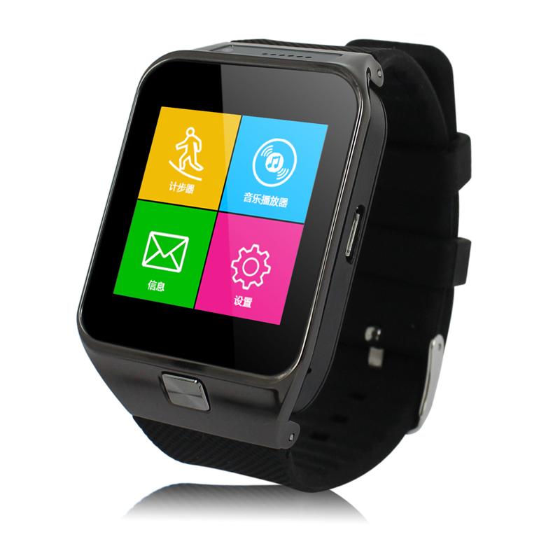 2015 New Bluetooth Smart watch U8 U Watch iPhone 4/4s/5s/6 Samsung S4/Note 3 HTC Android /windows/ios Phone phones