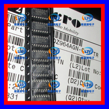 OZ964AGN - C 0 TR MICRO SOP 16 LCD power management IC chip quality goods--LSYD2 Huiteng ELECTRONIC CO.,LTD store