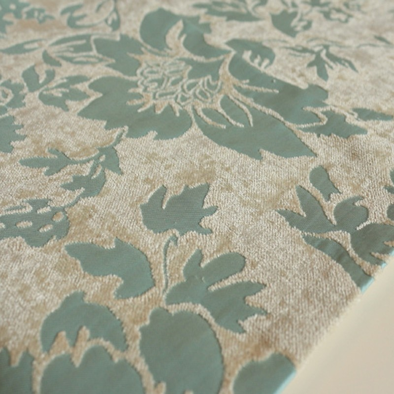 1-Pcs-Table-Runner-Plant-Flowers-Festive-Beautiful-Table-Cloth-New-Modern-Coffee-Table-Flag-Dinner-Table-Mat-HG0385 (7)