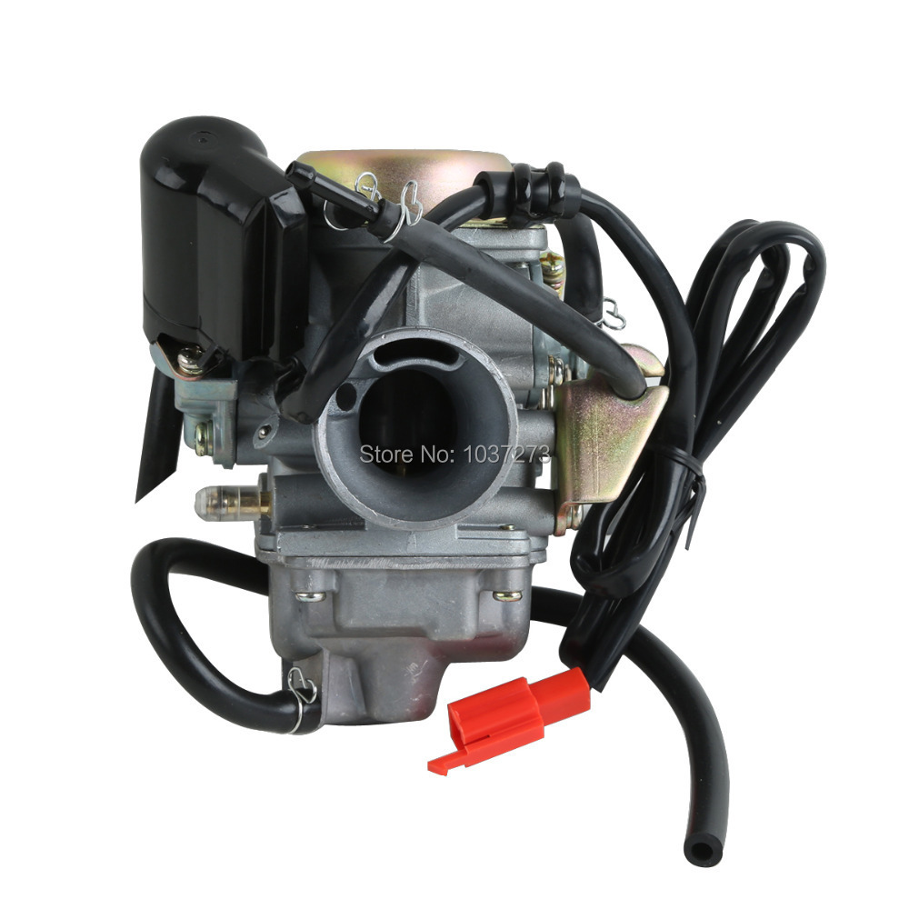 Basics Of Carburetor moreover 215268823 TaoTao Mini And Youth ATV Wiring Schematic moreover Search moreover Carb Main Jet Gy6 150cc furthermore Gy6 Electric Choke Wiring Diagram. on taotao 50cc carburetor diagram