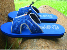 46 47 48 49 50 slippers summer male at home drag Men sandals plus size slippers(China (Mainland))