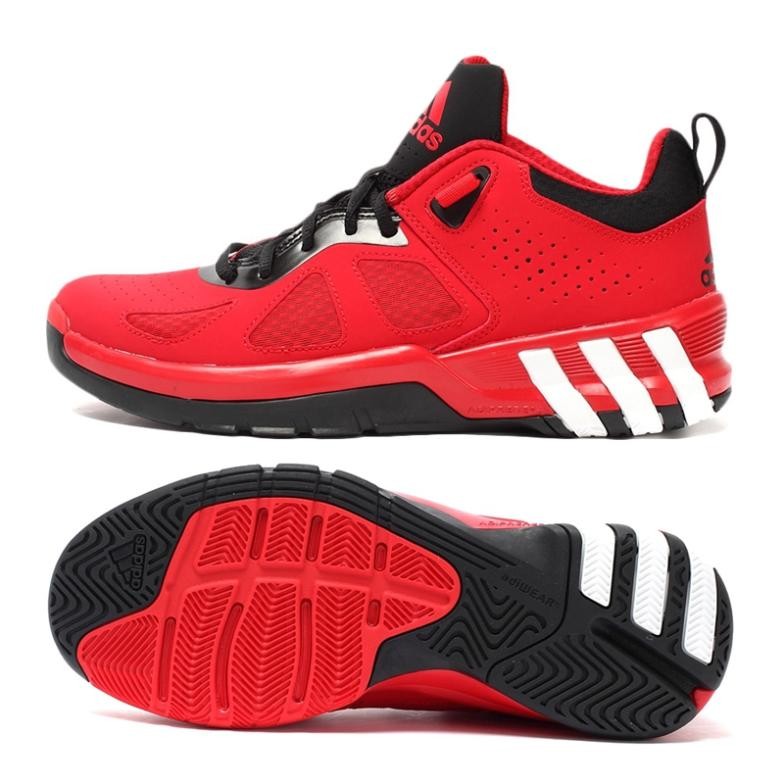 adidas low cut shoes 2015