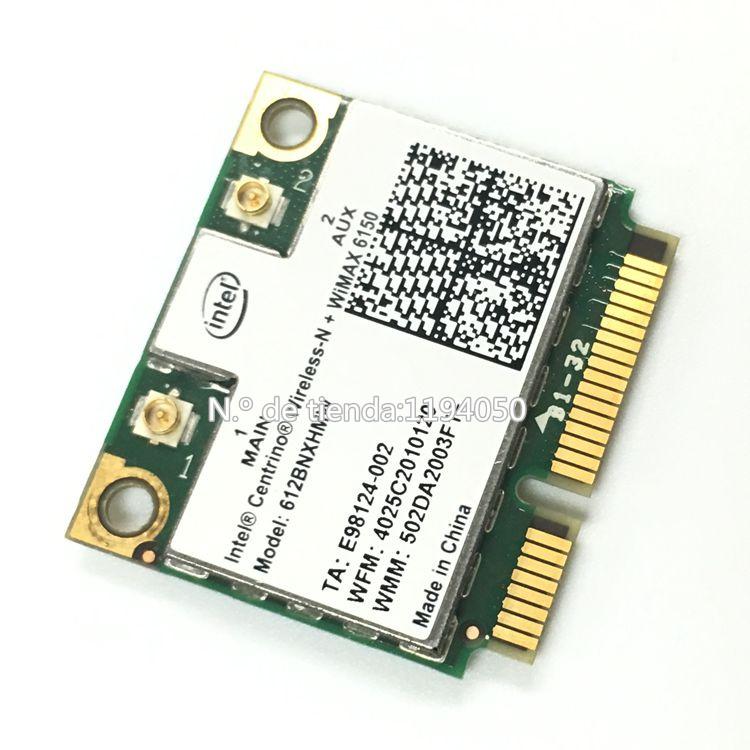 intel 6150 (3)