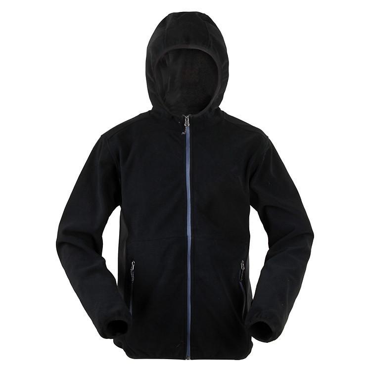 2015 new Famous Bird Brand High quality skin Outdoor athletics Fleece Jacket for men Wearproof Windproof TERYX outdoor Clothing(China (Mainland))