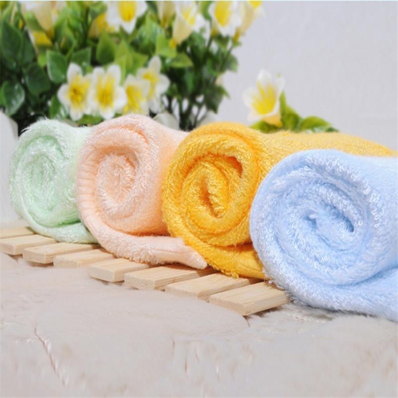 Natural Washcloths Wholesale: Online Buy Wholesale Organic Washcloths From China Organic