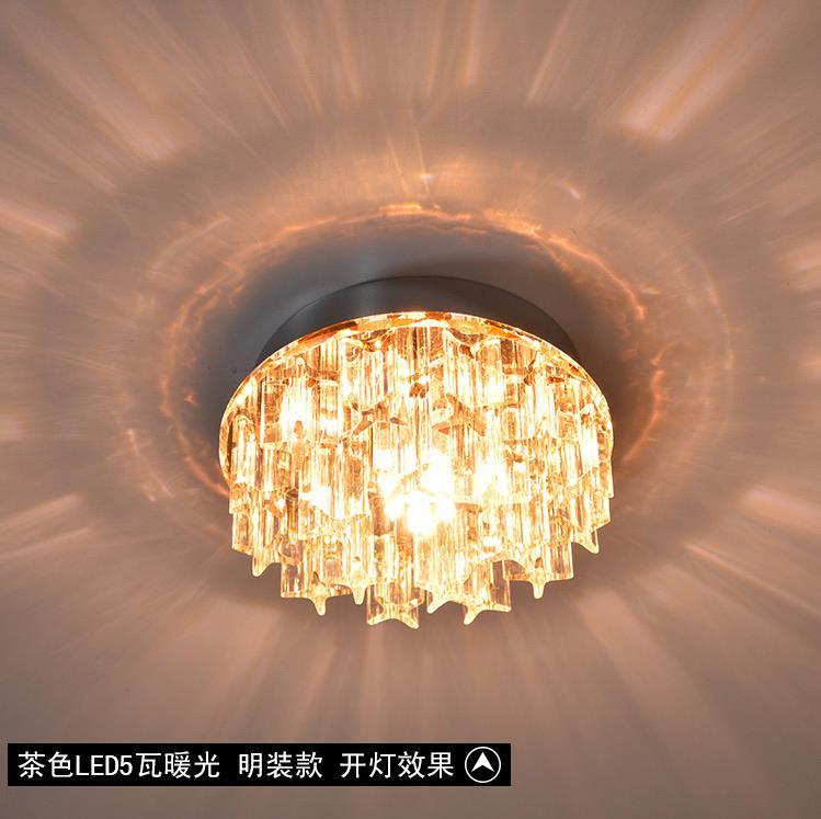 vojtsek lampen woonkamer vt wonen